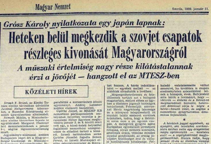 magyar_nemzet_1989_januar_11_grosz_szovjet_kivonas