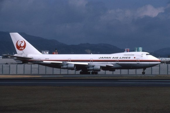JAL123_2