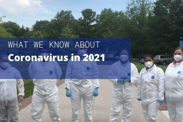 facts-about-coronavirus-2021