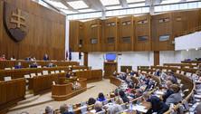 parlament k
