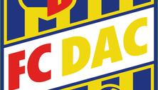 DAC k