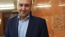 Tolnai Csaba