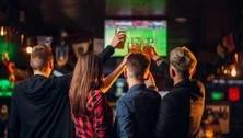 sport a tv-ben
