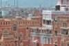 Omladoznak a világörökségi épületek