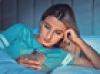 Okos képernyőhasználattal a pihentetőbb éjszakai alvásért