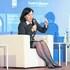 Jourová Gál Gábor igazságügyi miniszterrel is találkozik