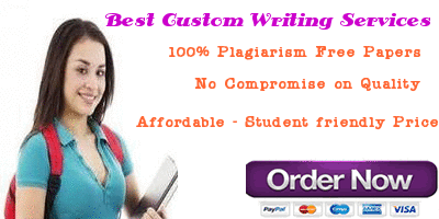 fast article writing