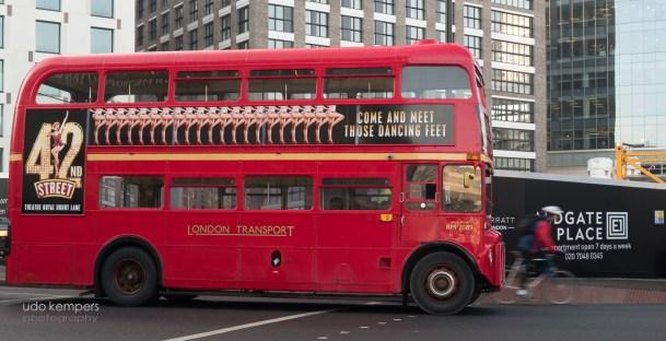 20171126-London-20170124-122504-SAM_7330