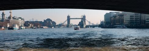 20171126-London-20170124-135034-SAM_7441