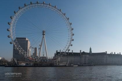 20171126-London-20170124-140137-SAM_7477
