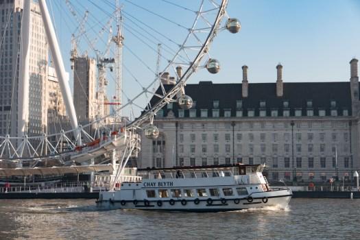 20171126-London-20170124-140224-SAM_7479