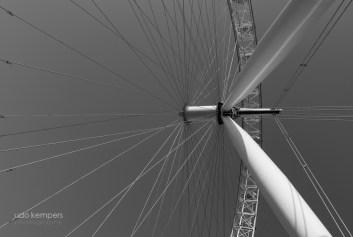 20171126-London-20170124-141241-SAM_7500