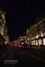 20171126-London-20170124-192726-SAM_7619