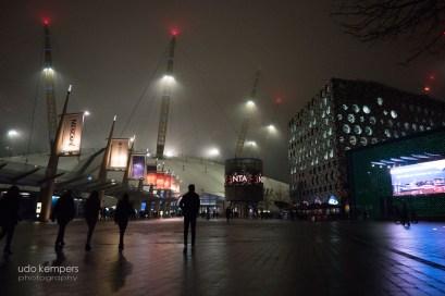 20171126-London-20170125-195452-SAM_7711
