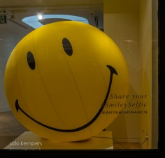 Share Smiley