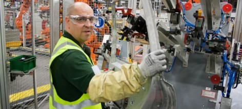 UK export commodity-trading-and-logistics Jaguar-Land-Rover-