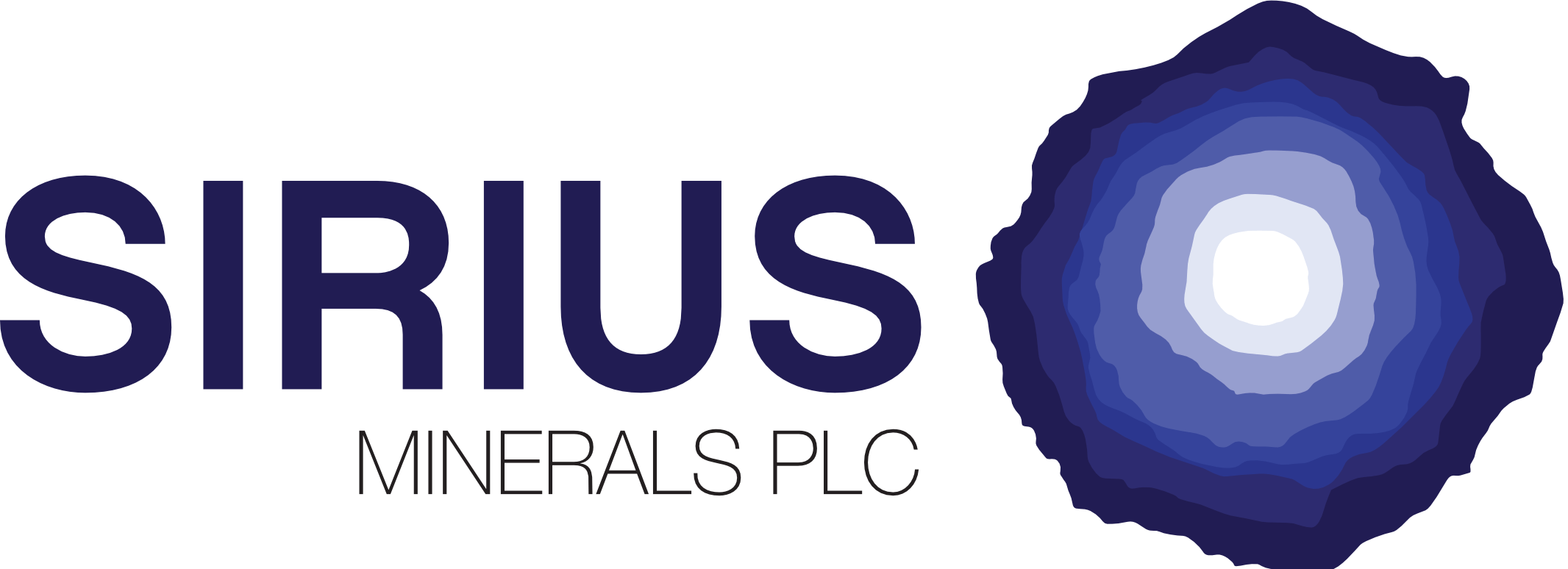 Is now the time to buy Sirius Minerals PLC (LON: SXX) ahead