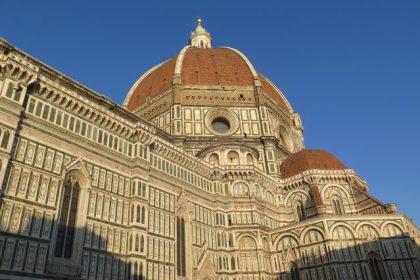 子連れフィレンツェの旅 その2