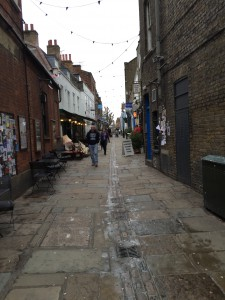 Hampstead_alley