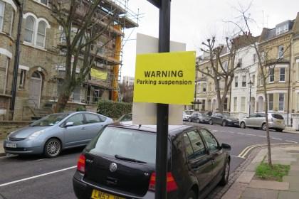 parking-suspension