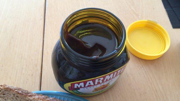 marmite-bottle