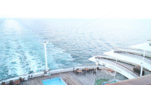 north_sea