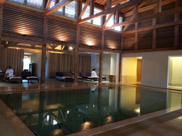 spa_pool