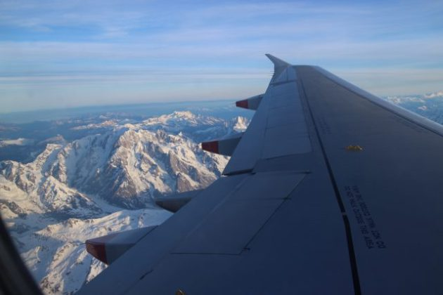 view_of_alps