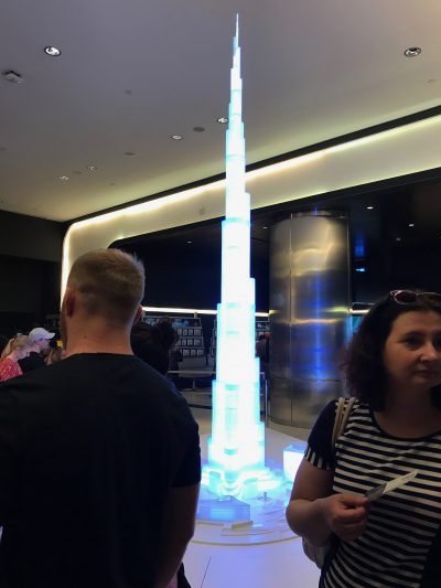 tower_model
