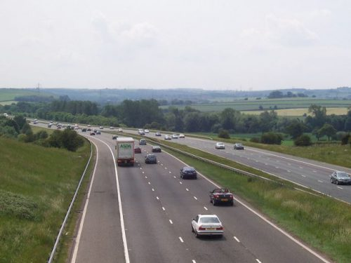 motorway_england