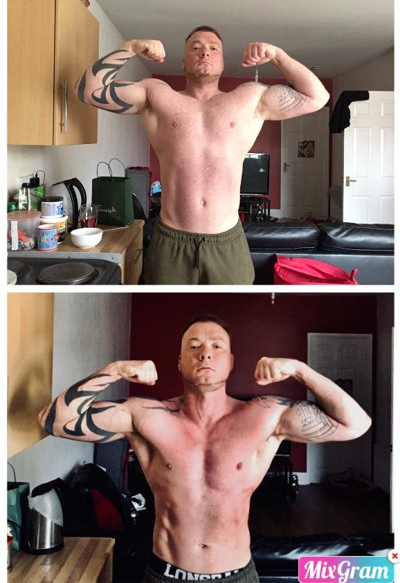 Dnp Results : results, Stone14, Results, Steroid, Testosterone, Information, Muscle, Bodybuilding, Forum