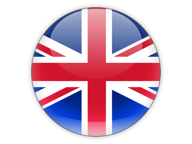 Info Comenzi UK