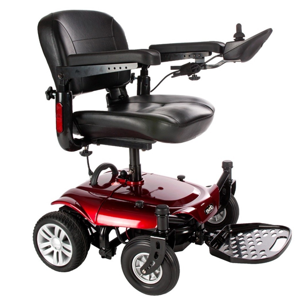 Electric Wheel Chairs Drive Cobalt Electric Wheelchair Delivered Next Day For