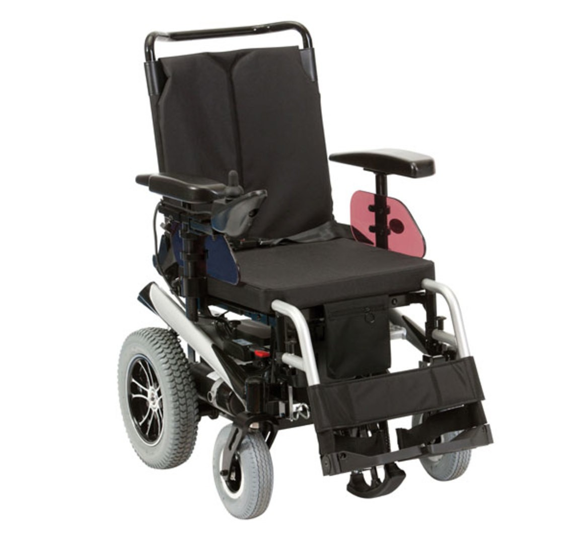 Electric Wheel Chairs Days Volt Electric Wheelchair At Low Prices Uk Wheelchairs