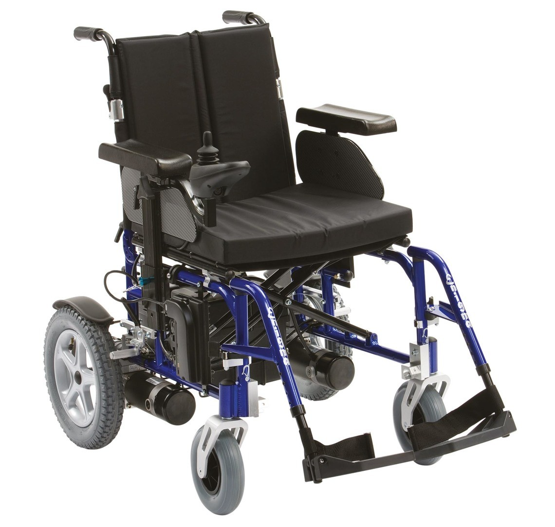 Electric Wheel Chairs Drive Energi Electric Wheelchair Uk Wheelchairs