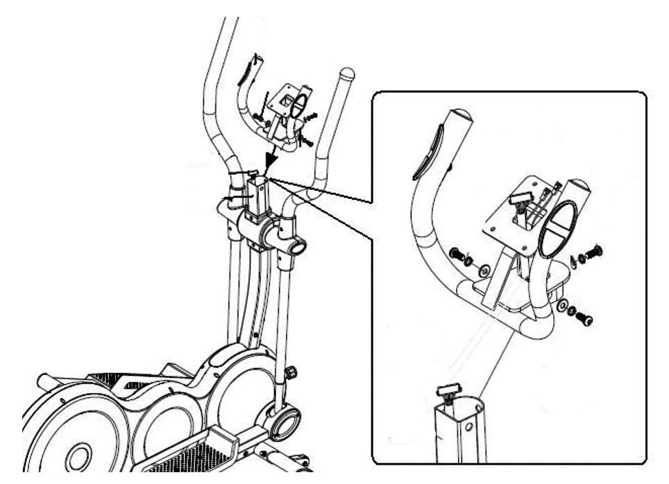 Httpsewiringdiagram Herokuapp Compostlegacy Gt Wiring Diagram