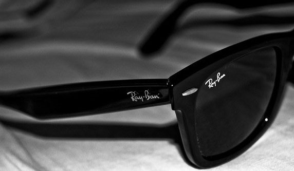 cheap ray ban sunglasses uk ebay