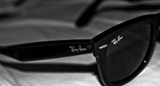 cheap fake ray ban sunglasses uk