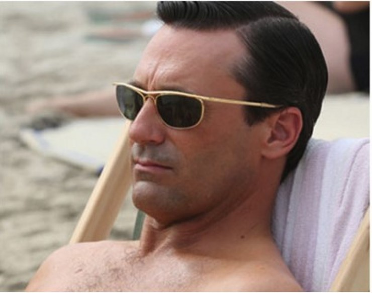 0f82411d1d End of an Era  Unforgettable Mad Men Style