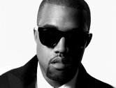 The Power of Words: Top 18 Kanye West Quotes