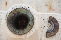 How to replace rudder bearings - boats.com