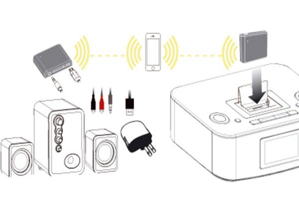 stereo pc speaker powered usb speaker