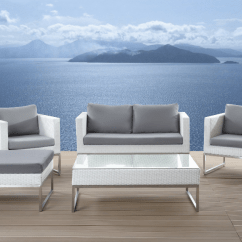 Rattan Sofa Set Uk Cindy Crawford Quality 7 Grey Sets For Your Garden Cute Furniture Home Haus Crema 5 Seater