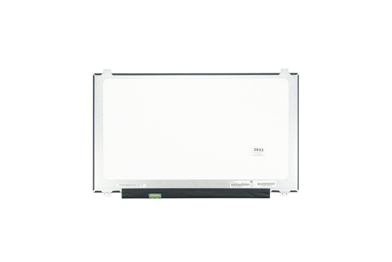 Display Panel Screen Innolux N173hce E31 17 3 Fhd Tn
