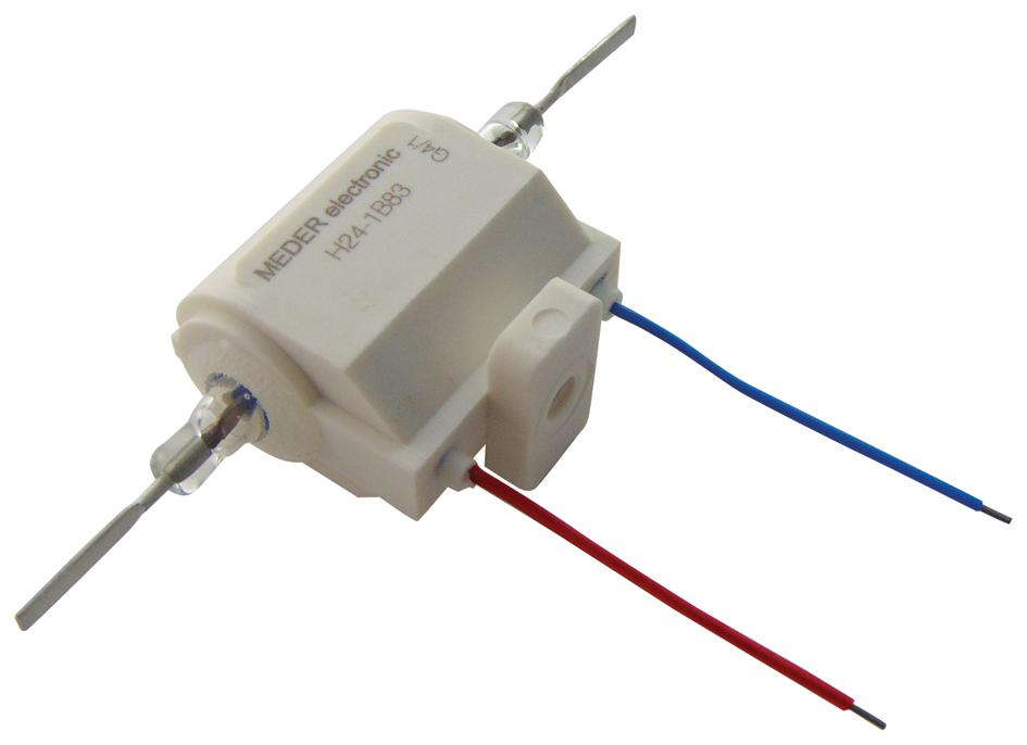 hight resolution of h24 1b83 reed relay