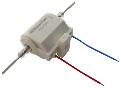 small resolution of h24 1b83 reed relay