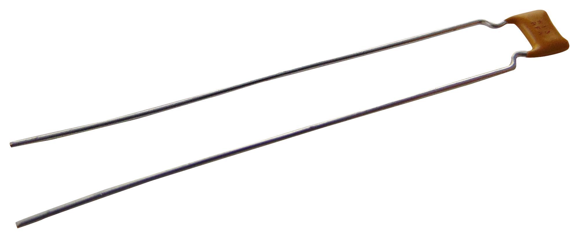 Uf Wire