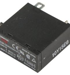 g3r odx02sn 5 24dc solid state relay  [ 1931 x 1681 Pixel ]