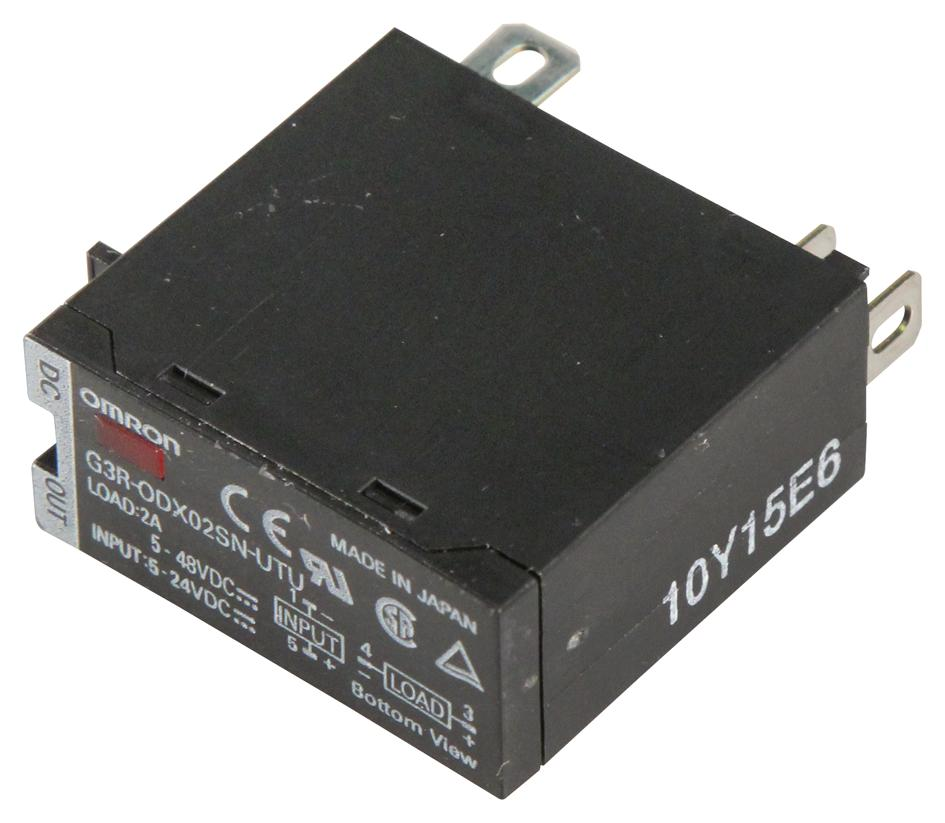 hight resolution of g3r odx02sn 5 24dc solid state relay
