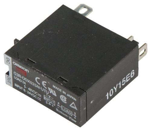 small resolution of g3r odx02sn 5 24dc solid state relay
